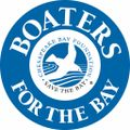 Boaters for the Bay Logo