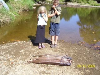 Fishkill3 (muskie with kids)