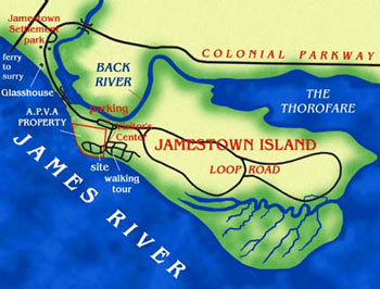 Bay Daily: Spring Is Perfect Time to Explore the Bay on jamestown kentucky map, roanoke settlement map, jamestown success, jamestown vs. plymouth, jamestown voyage map, jamestown geographic map, jamestown virginia colonies map, jamestown virginia america map, jamestown virginia map printable, roanoke and jamestown colonies map, jamestown on map, jamestown island map, old jamestown map, old virginia colony map, jamestown tour, jamestown colony, jamestown maps in the 1600, jamestown settled, williamsburg virginia map, 1610 jamestown virginia map,