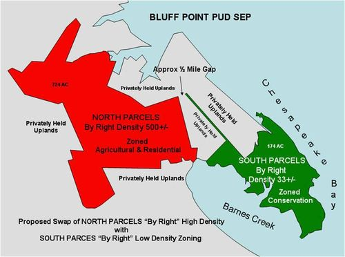 Bluffpt.map