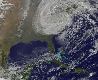 HurricaneSandy-NASA-lg