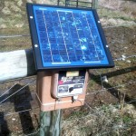 Solar-Fence-Charger-150x150