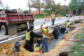 MG County stormwater projects 363