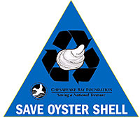 Programs-oyster-restoration-save-shell-logo
