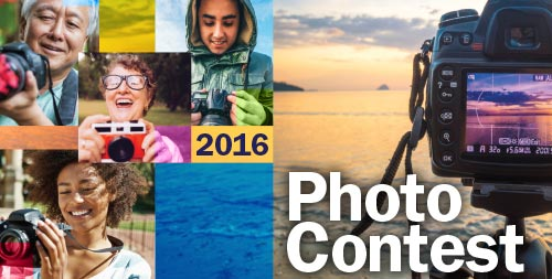 2016PhotoContestArt-Email